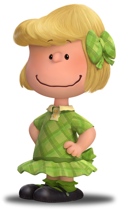 Patty peanuts bullies wiki. Charlie brown snoopy png png black and white download