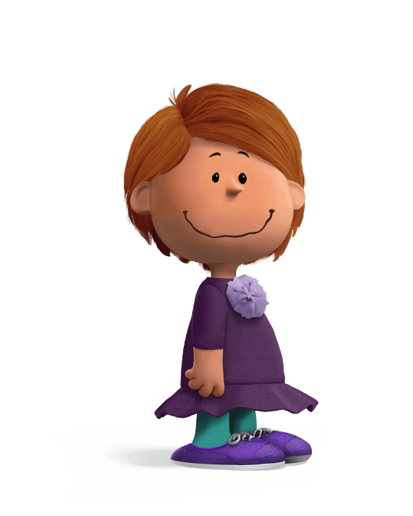 Charlie brown snoopy png. Peanuts character film transprent