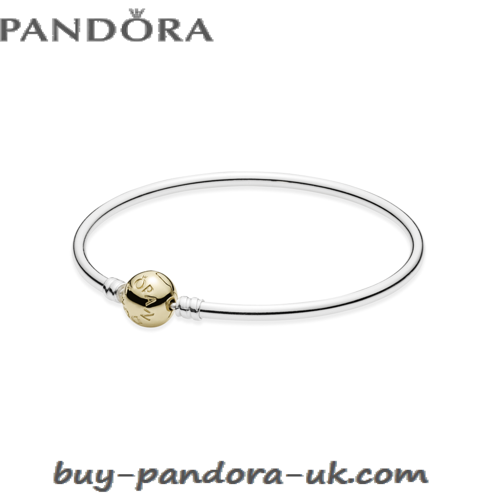 Charms clip clasp. Sales purchase pandora silver