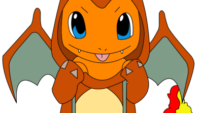 Charmander vector wallpaper phone pokemon. Wallpapers quality hd pics