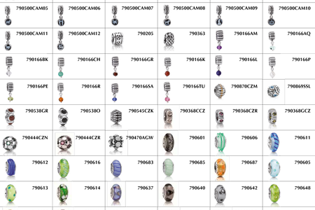 Charms clip retirement. Free professional resume retired