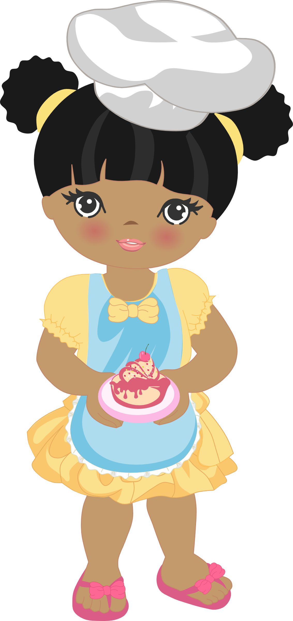 Charola Chef Transparent Png Clipart Free Download Ywd