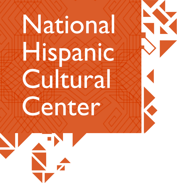 Charra drawing culture hispanic. National cultural center home