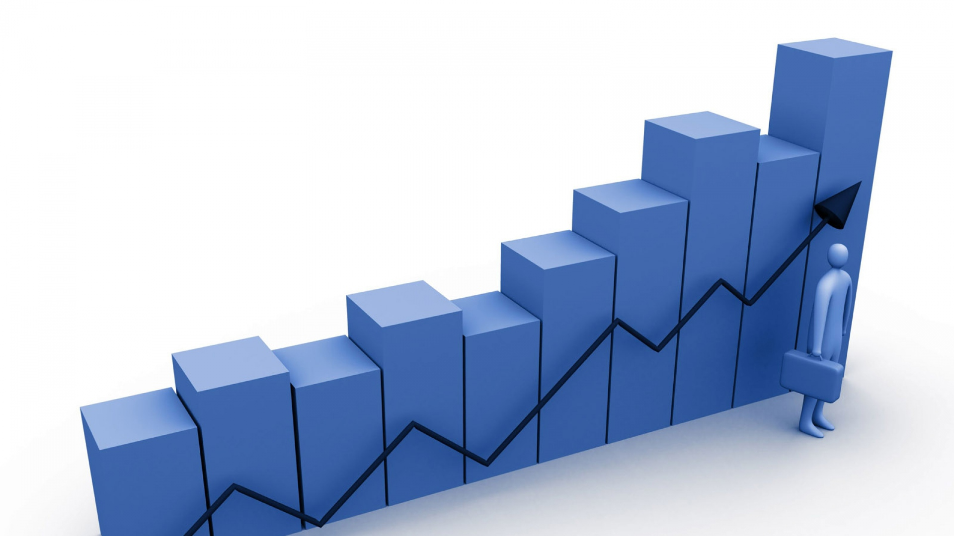 Download wallpaper x growing. Chart clipart growth picture freeuse stock