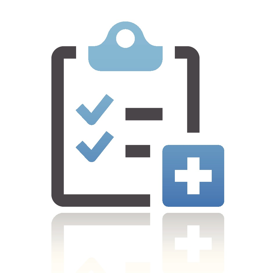 Medical record emr ehr. Chart clipart hospital chart svg library library