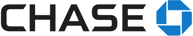 Chase logo png. File svg wikimedia commons
