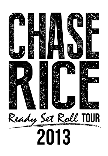 chase rice png