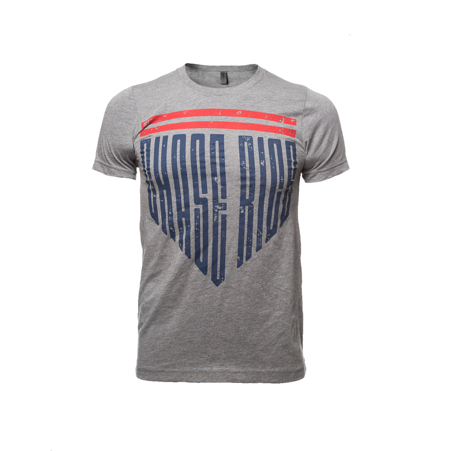 Chase rice png. Shield tee