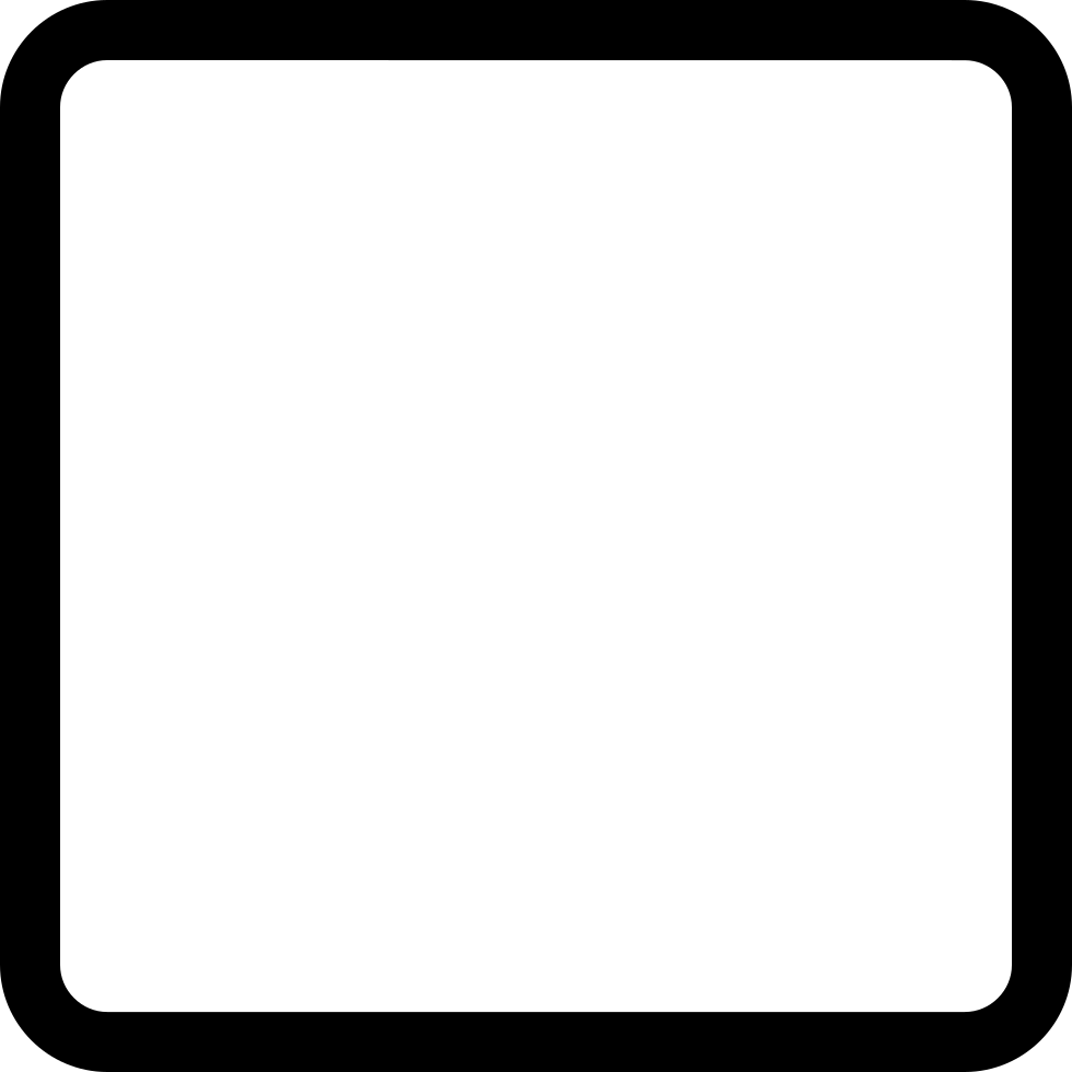 square boxes png