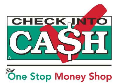 Check clipart check cashing. Virginia line of credit