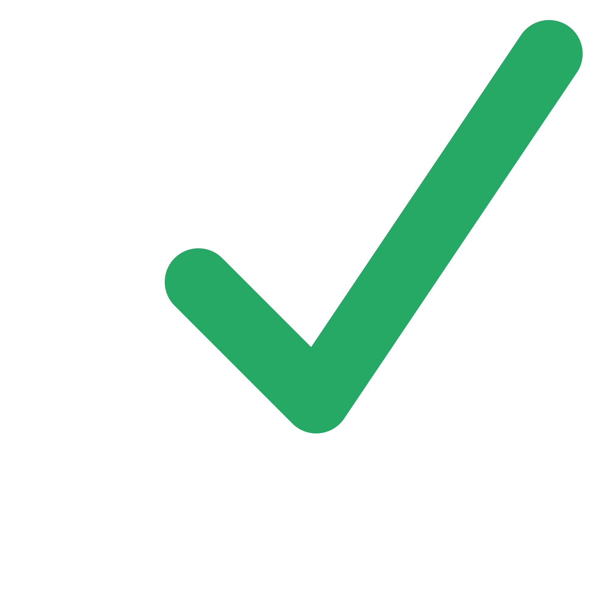 Checkmark green png. File echo curation alt