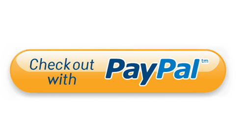 paypal checkout png