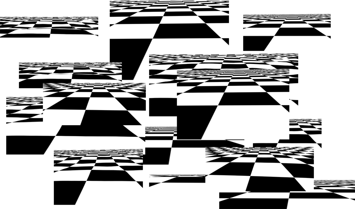 Checkerboard floor png. Free chessboard floors