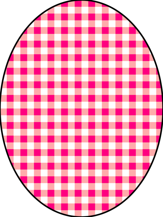 Checkered drawing flannel pattern. Checkerboard gingham tartan design