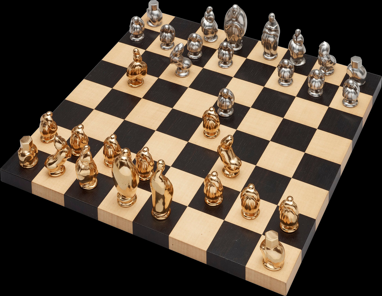 Checkered drawing chess board. Png images is a