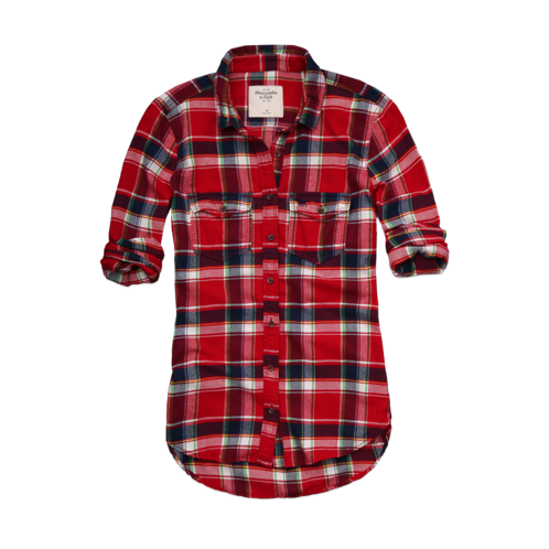 Checkered drawing checked shirt. Flannel autumn winter pinterest
