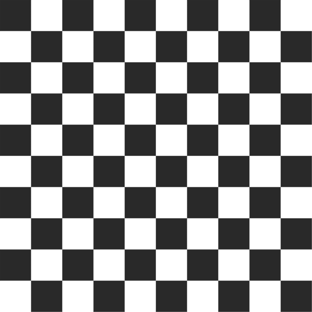 Checkered drawing square. Ftestickers background vaporwave
