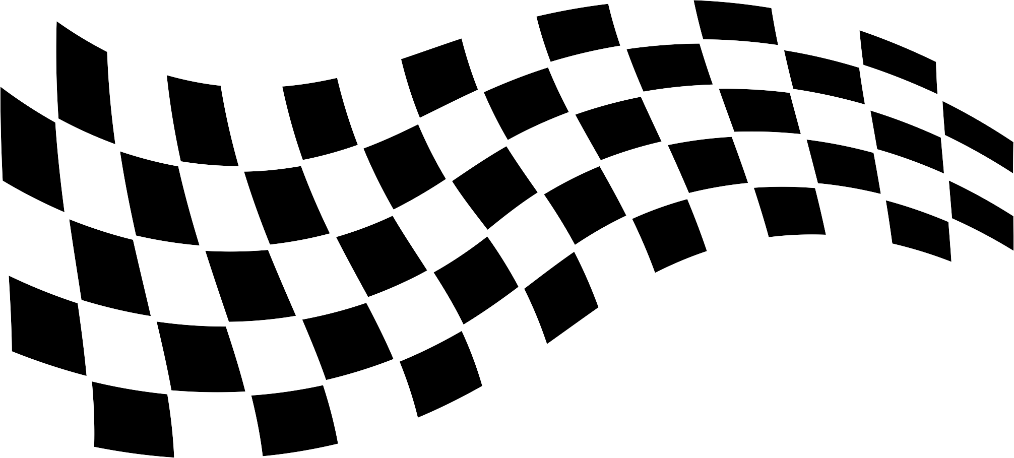 Checkered flag png. Racing transparent images all