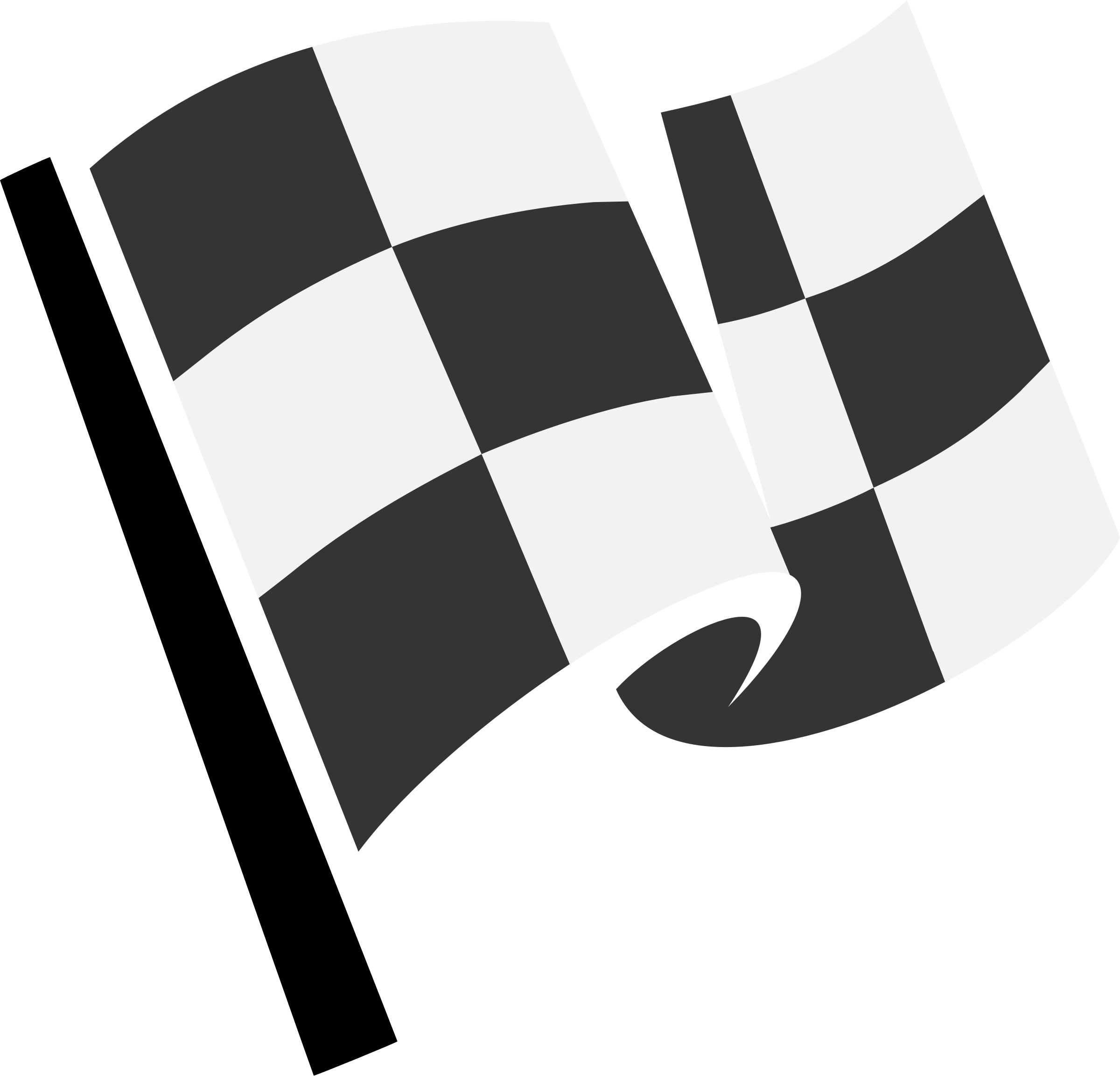 Checkered flag png. Chequered icons free and
