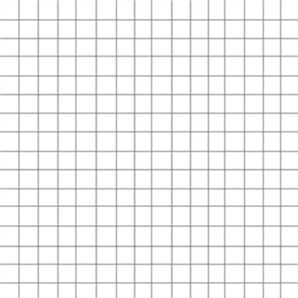 Floor vector checkerboard. White checkered larger scale
