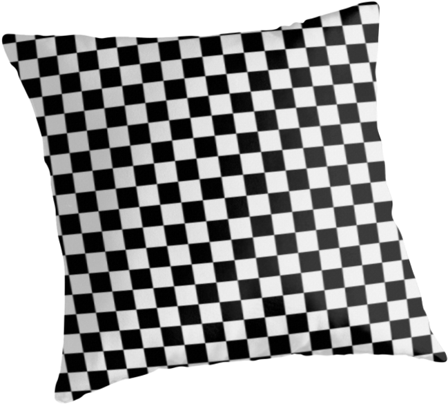 Transparent gray checkered. Download hd pattern checkerboard