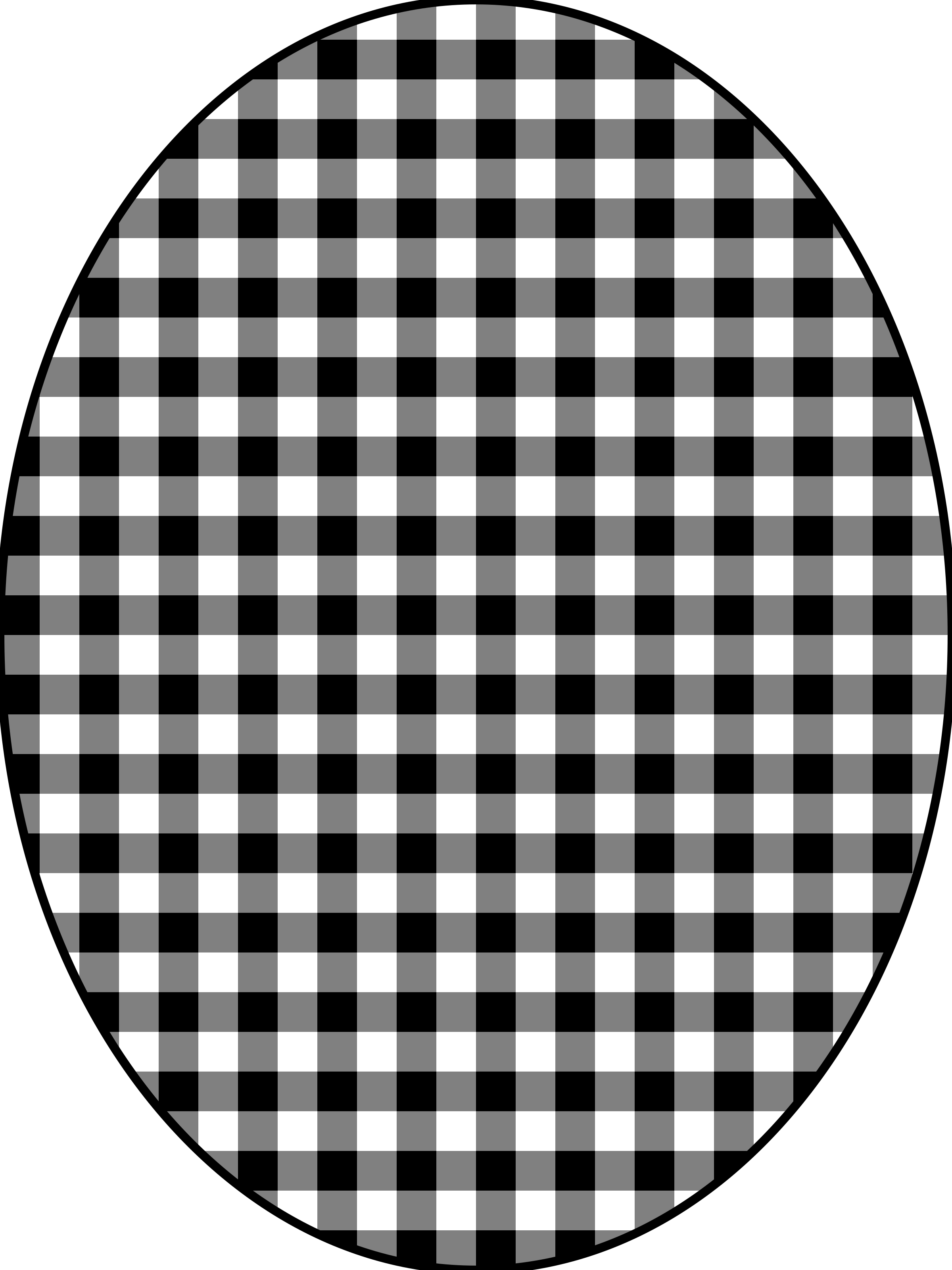 Checkered vector black and white. Pattern vichy ok icons