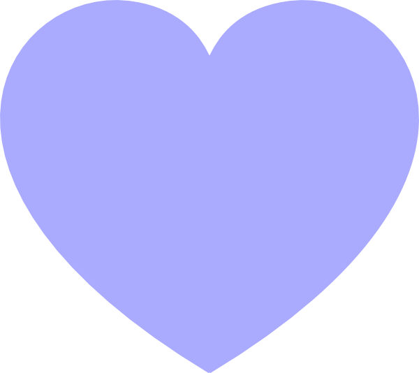 Checkered vector blue. Heart svg free rr
