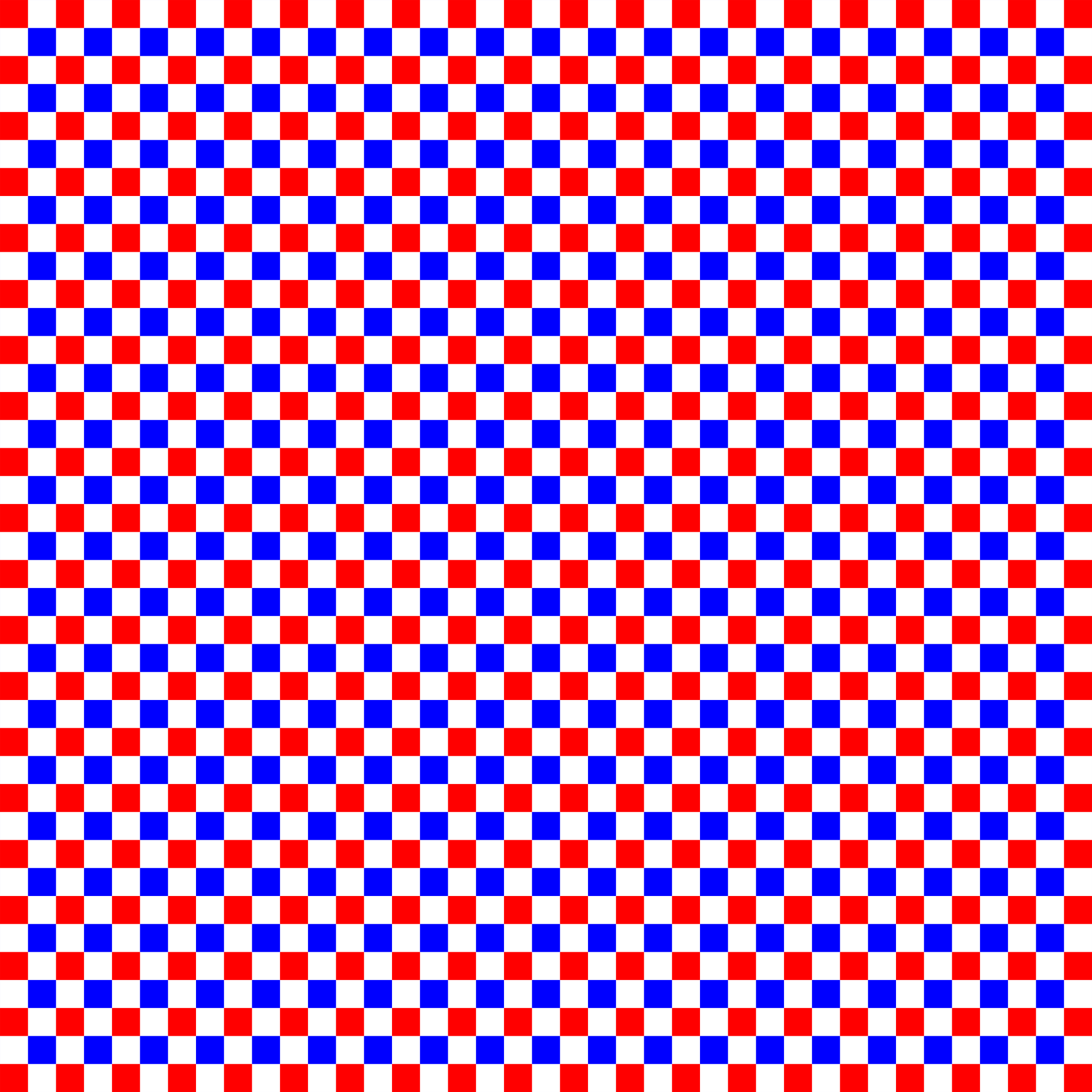 Checkered vector blue. File red svg wikimedia