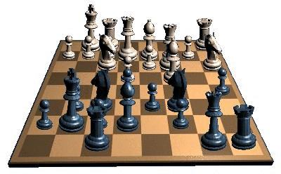 Checker vector chessboard. Download free gon dlpng