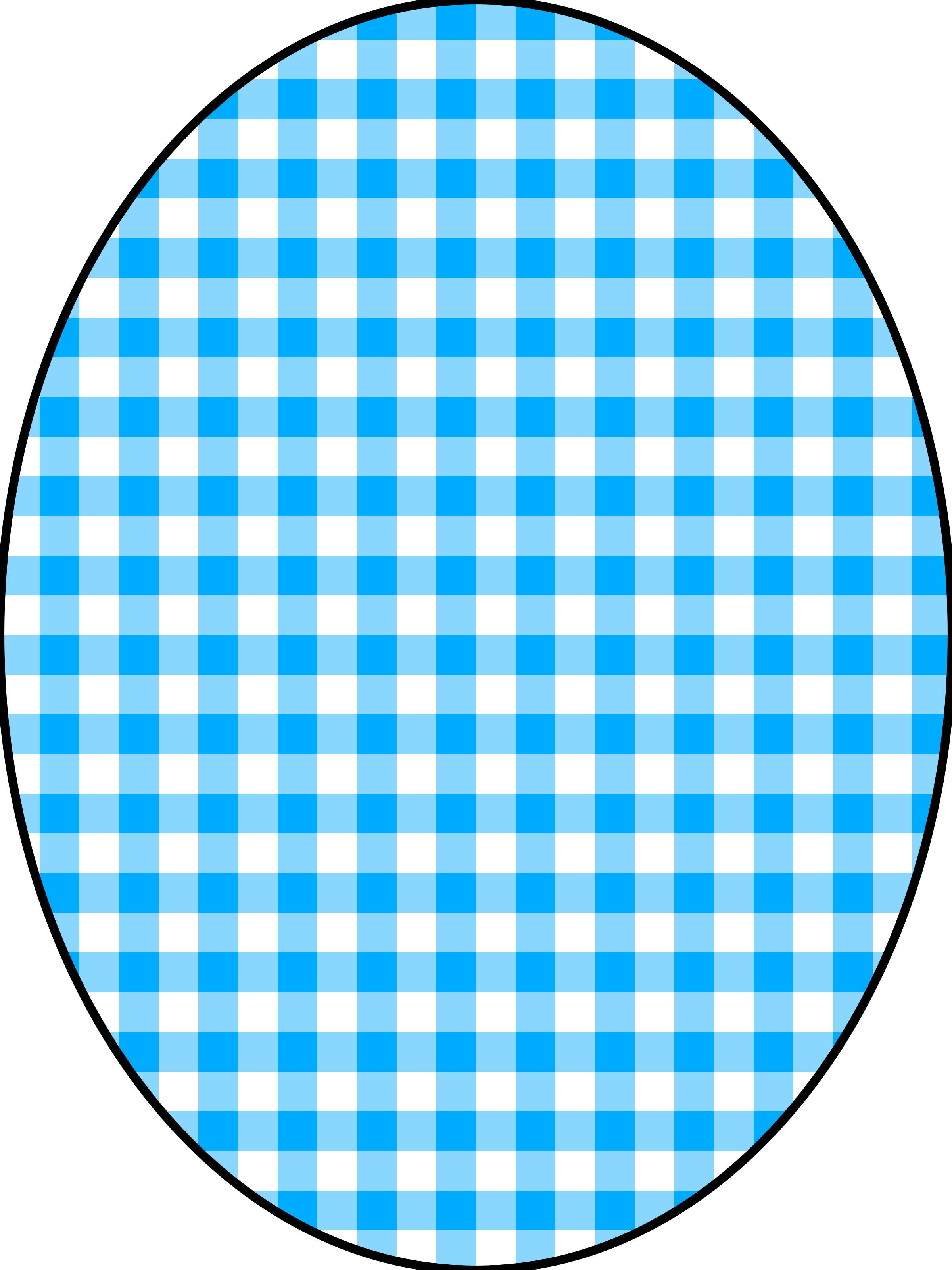 Checkered vector plaid. Pattern vichy blue icons