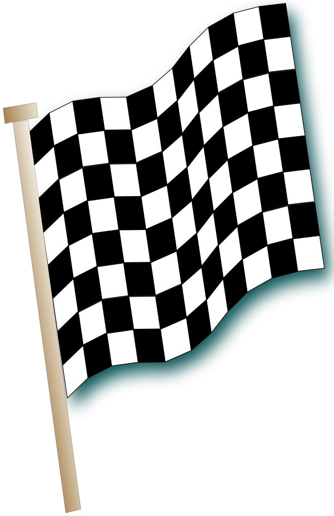 Checkered vector plaid. File flags fr svg