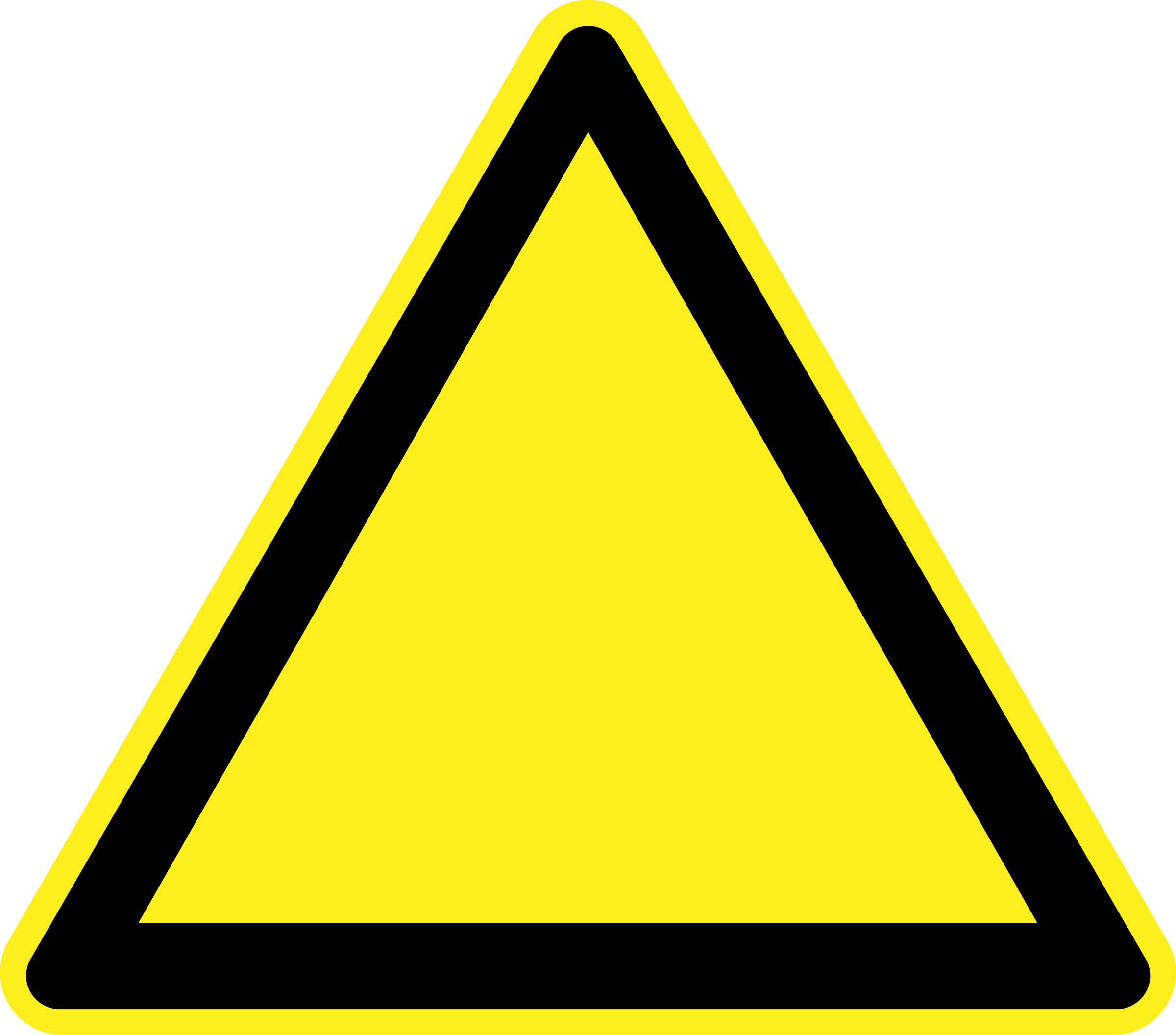 blank sign png