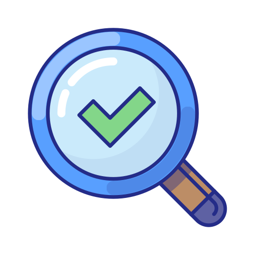 Checkmark svg success. Icon done performed explore