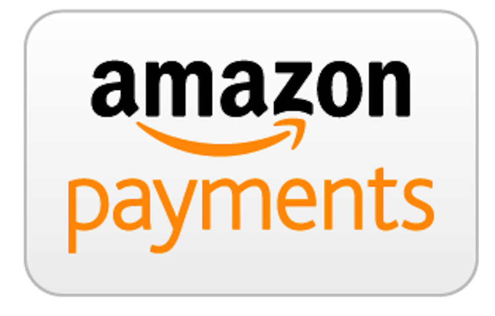 Amazon payments png