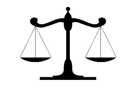 Checks and balances clipart government transparent. Is where each branch
