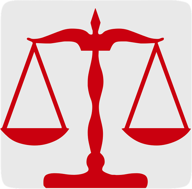 Checks and balances clipart legal system. Year old sues
