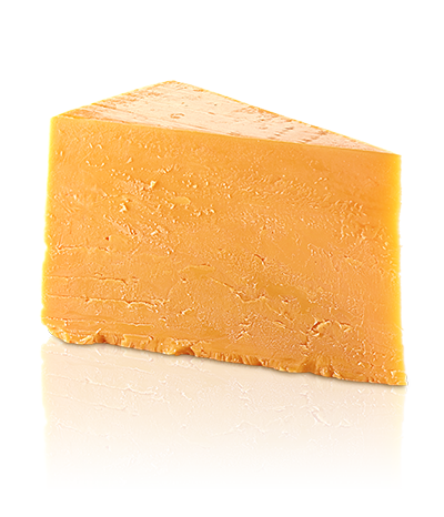 pile of cheese png
