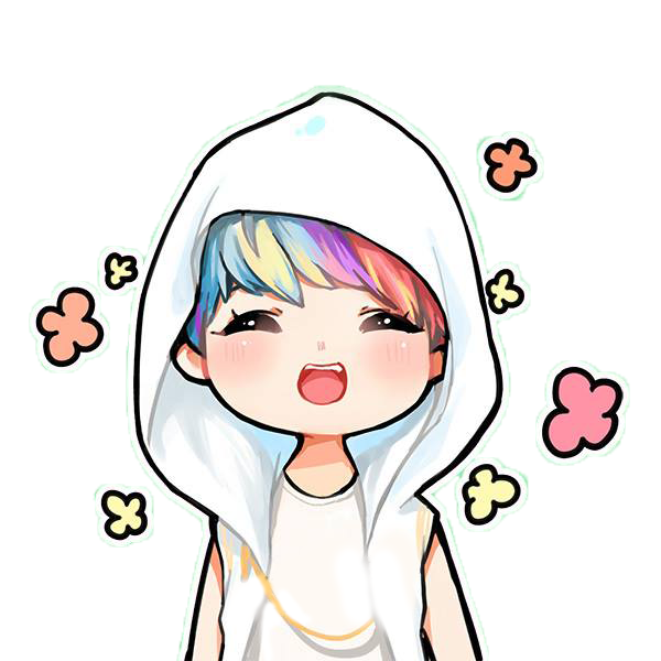 Cheer drawing chibi. Sehun exo drawings clipart