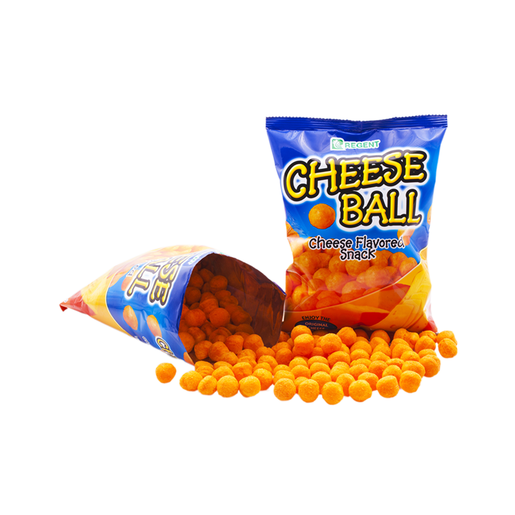 Cheese ball png. Regent