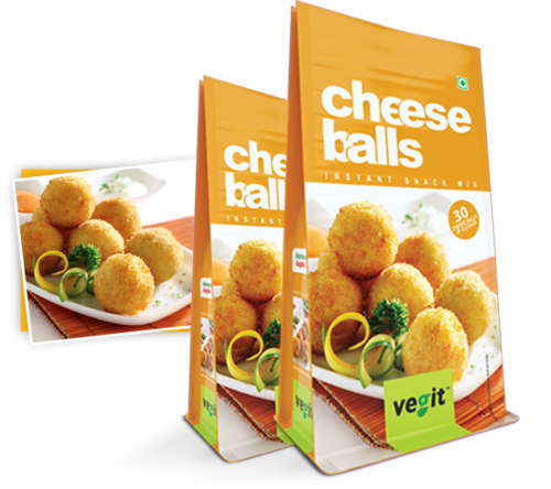 Cheese ball png. Balls view specifications details