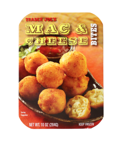 Cheese ball png. Frozen exporter from kolkata