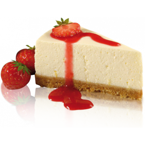 Cheesecake png. Download free slice of