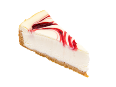 cheesecake transparent
