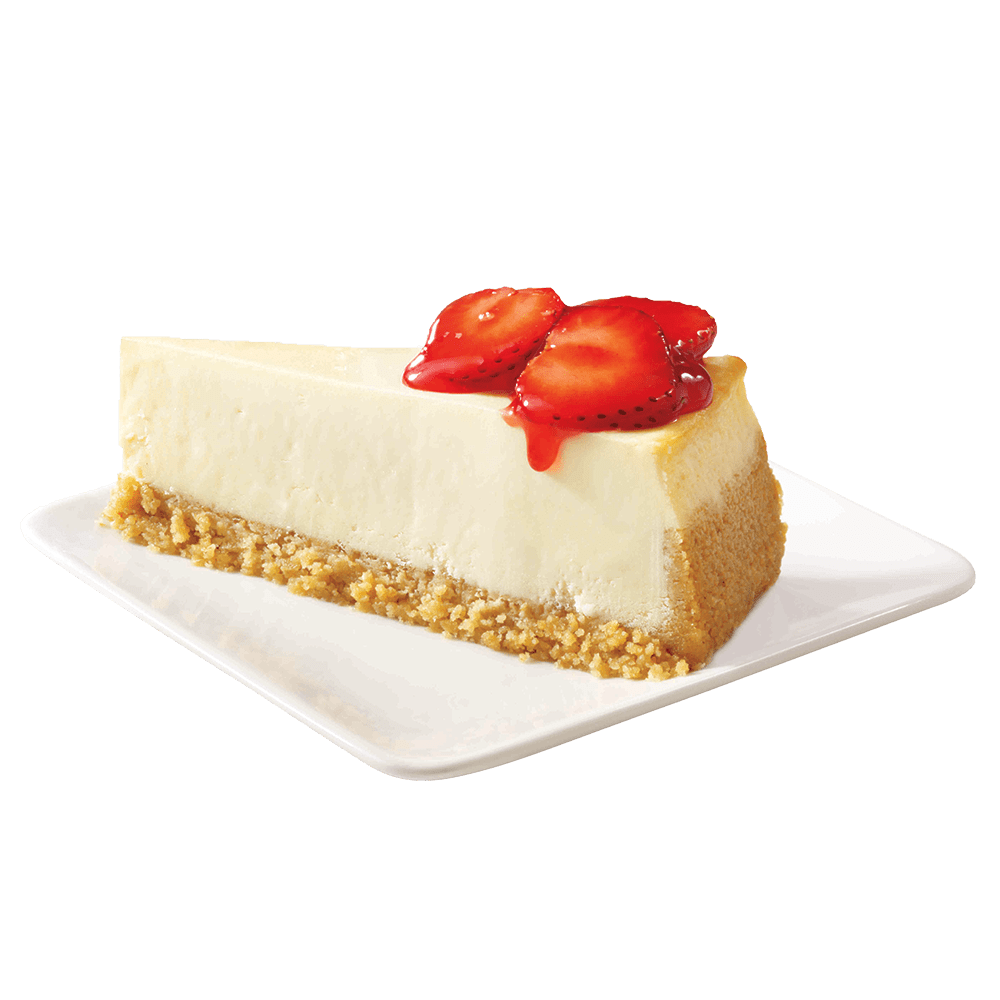 Cheese cake png. Captain d s your