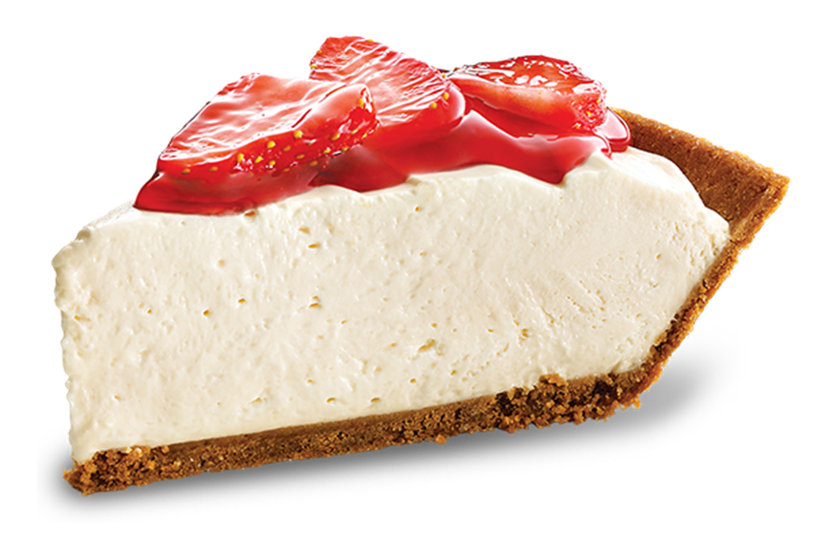 cheesecake transparent classic