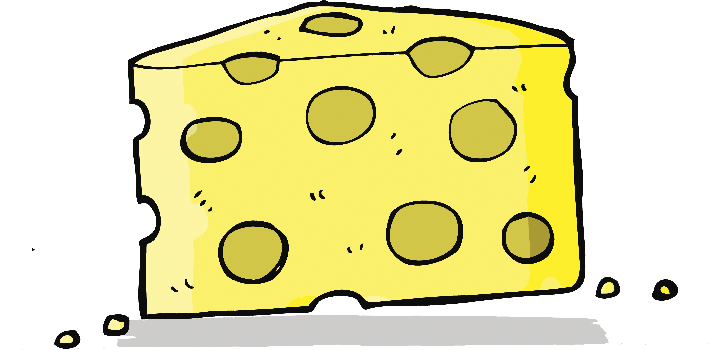 Cheese cartoon png. Clipart the arts image