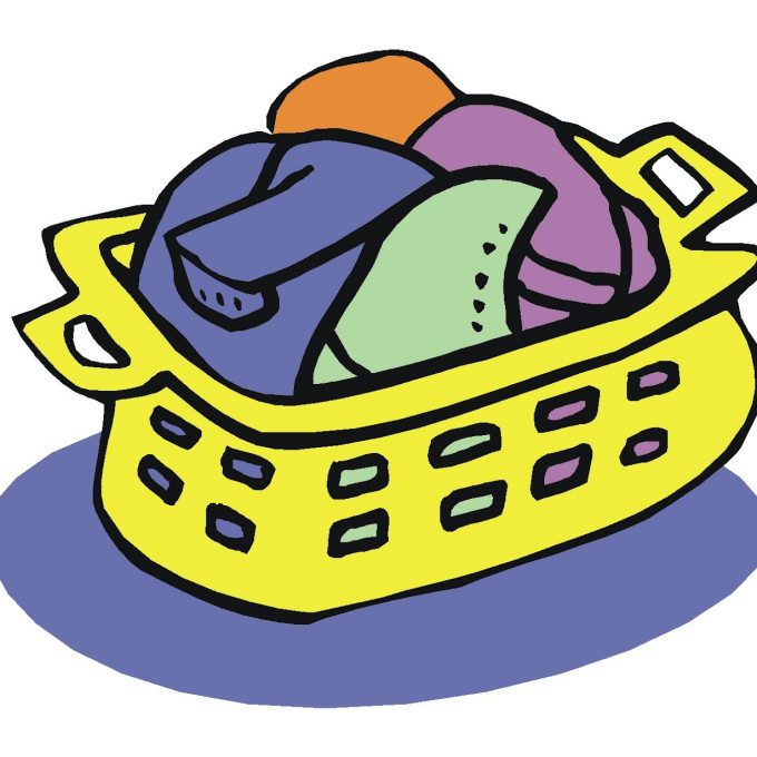 Cheese clipart hat. Macaroni and at getdrawings