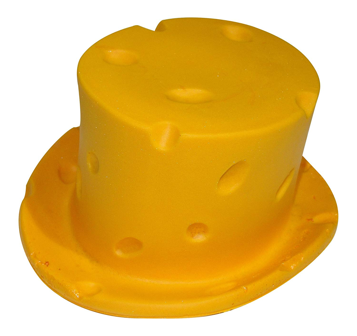 Cheese clipart hat. Amazon com top cheesehead