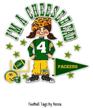Cheese clipart hat. Cheesehead free top by
