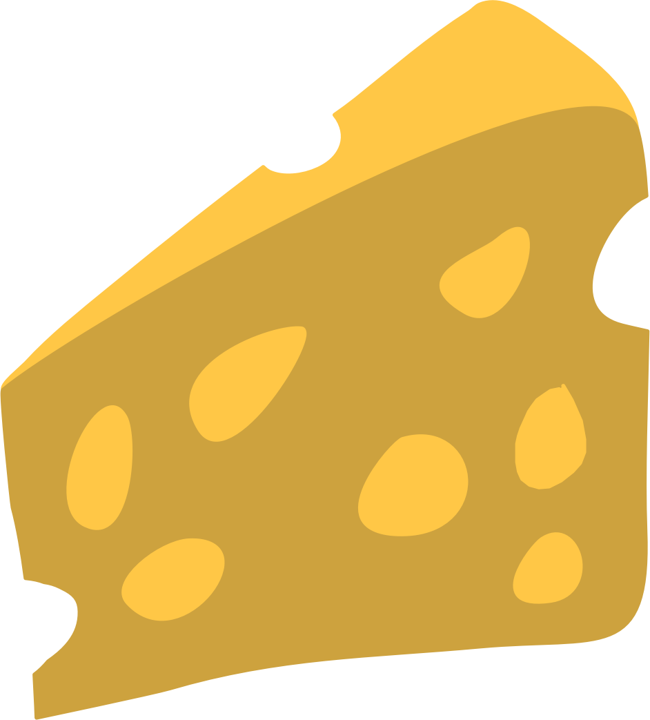 Cheese clipart. Big image png